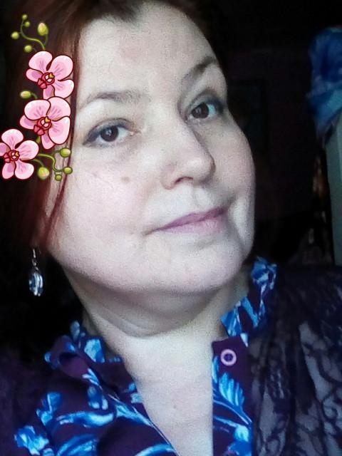 Анна, Россия, Москва, 49 лет, 1 ребенок. Хочу найти ХОРОШЕГО ЧЕЛОВЕКА, честного, надежного, положительно относящегося к детям и животным