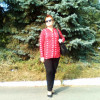 Анна, Россия, Москва. Фотография 944627