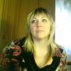 Знакомство с матерью-одиночкой. Светлана, Россия, Ковров