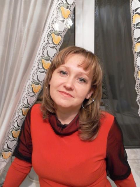 Ананимные Знакомства В Будённовске