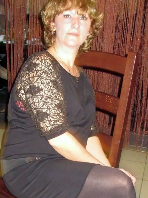 бразильянка интимзнакомства в йошкар оле собой