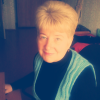 Ольга (Россия, Дорогобуж)
