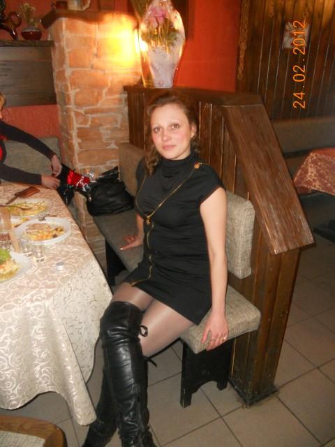 16 ульяновске знакомств сайт в от