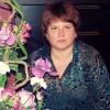 Елена, Россия, Томск, 43 года
