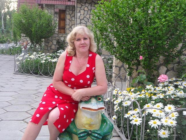 Знакомства с женщинами тольятти 60 лет