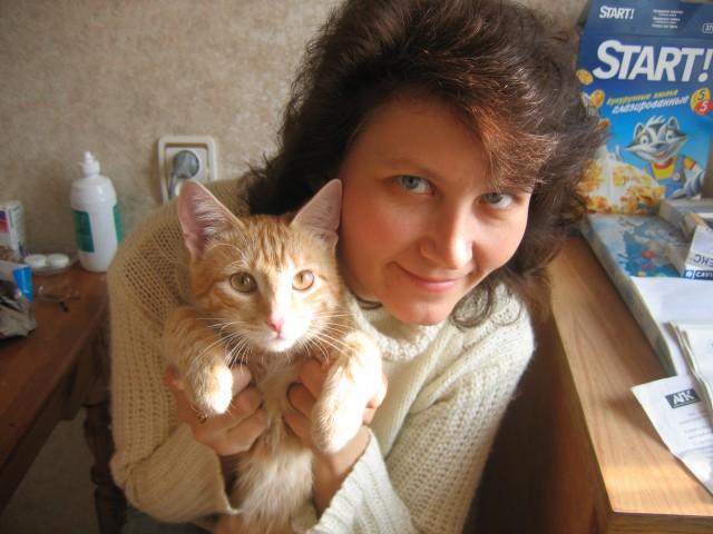 Знакомства для создания семьи с женщиной с ребенком. Ольга, Казахстан, Алматы (Алма-Ата)