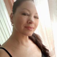 Нина, Россия, Ступино, 49 лет