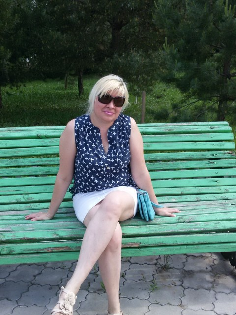Казань знакомство с женщинами без регистрации