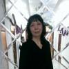 Наталия, Казахстан, Караганда, 41 год, 1 ребенок. Хочу найти Хочется встретить своего человека...