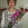 Мать-одиночка познакомится с мужчиной из Украина, Константиновка. Илона