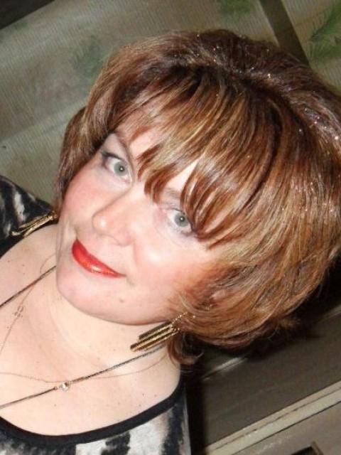 Регистрации знакомства без телефонами в с краснокаменск