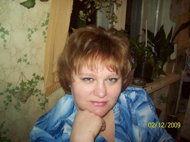 знакомства в петрозаводске от 40 лет с женщинами