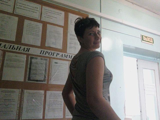 Знакомства В Ставрополе С Матерями Одиночками