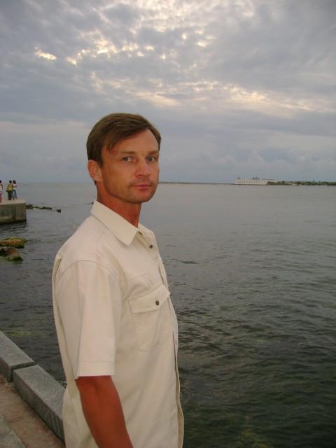 Знакомства С Парнем В С-петербурге