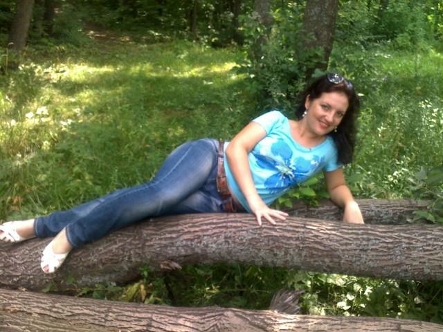 знакомств семьи сайт саранск для