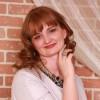 Валентина, Россия, Новосибирск, 37 лет, 1 ребенок. Хочу найти Мужчину, который станет мужем и папой моей дочке.Если Вы воспитываете ребенка или детей с удовольств