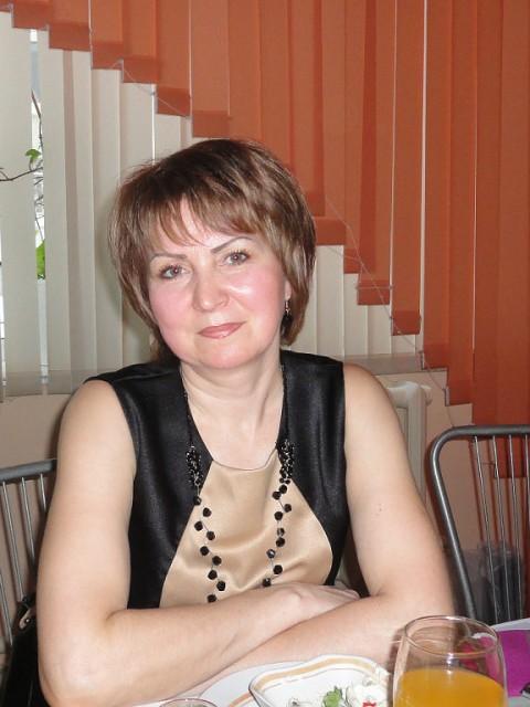 В женщиной области с знакомства ульяновской