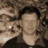 Мужчина Григорий Россия, Тейково. Ищу женщину, можно с детьми или ребенком