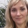 юлия, Россия, Ульяновск, 39 лет, 2 ребенка. Симпатичная, веселая девушка. Имею разносторонние интересы. Без вредных привычек. Желаю познакомитьс