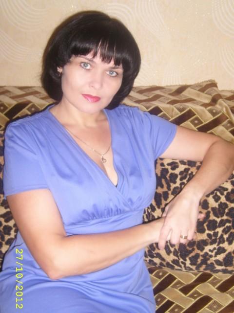 знакомства женщины за 45 татарстан