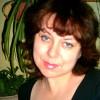 Мать-одиночка Анна, Казахстан, Астана, c ребенком познакомится с мужчиной.