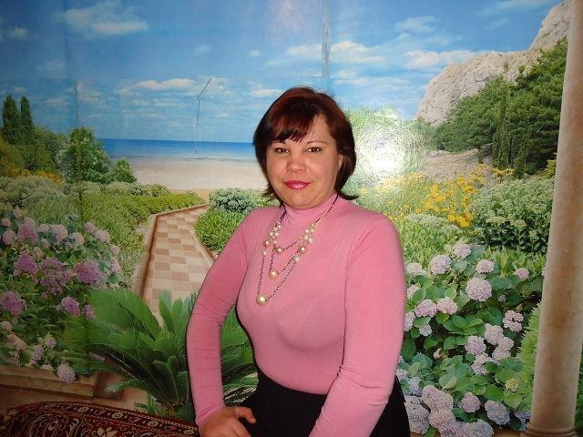 Анкеты Женщин Для Знакомства Черкасская Область