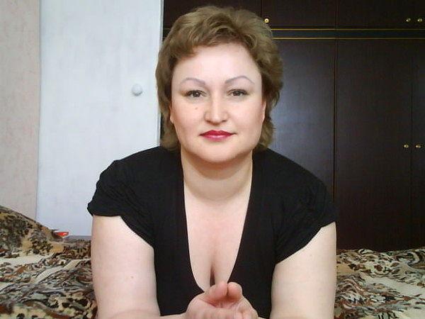 Знакомство с женщинами из казахстана