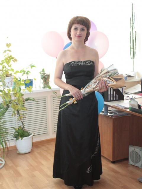 знакомства с девушками для серьезных отношений москва