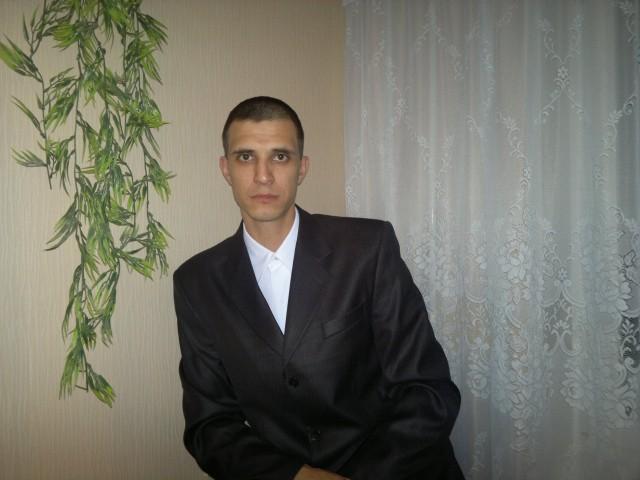 Мужчинами знакомство нижегородская дзержинска область из с