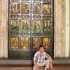 Знакомства для брака с одиноким папой с детьми. Владимир, Россия, Москва