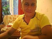 Михаил, Россия, Лыткарино, 42 года