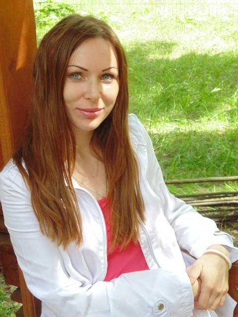 М.пионерская индивидуальные девушки