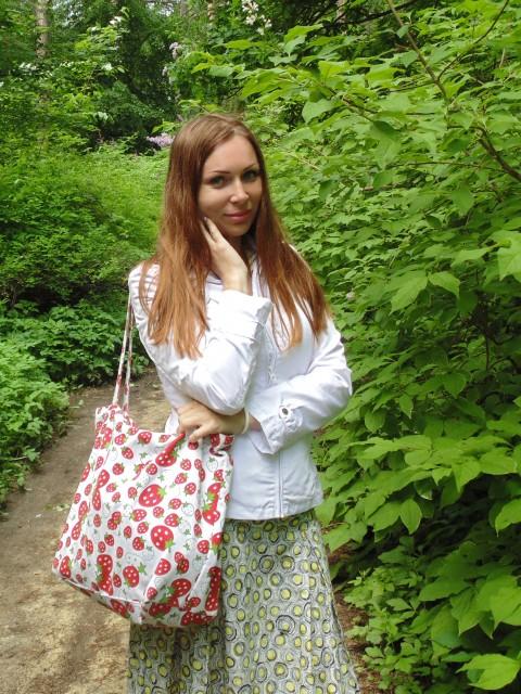 индивидуальные девушки м.пионерская