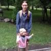 Юлия, Россия, Новосибирск. Фотография 486024