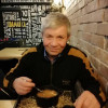 Fanzil, Россия, Москва, 58 лет