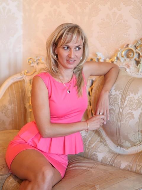 украина мамками знакомств сайт с
