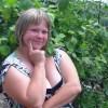 Мама-одиночка с 2 детьми ищет с мужчину из Россия, Ливны. Евгения