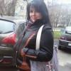 Каролина, Москва, м. Динамо, 31 год