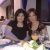 Dina, познакомлюсь с мужчиной из Азербайджан,Баку
