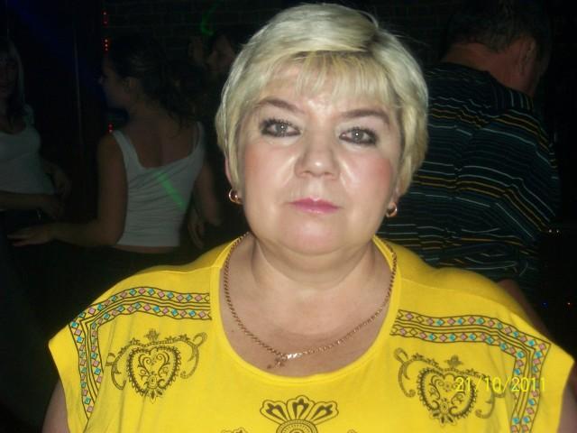 татарстан знакомства женщины за 45