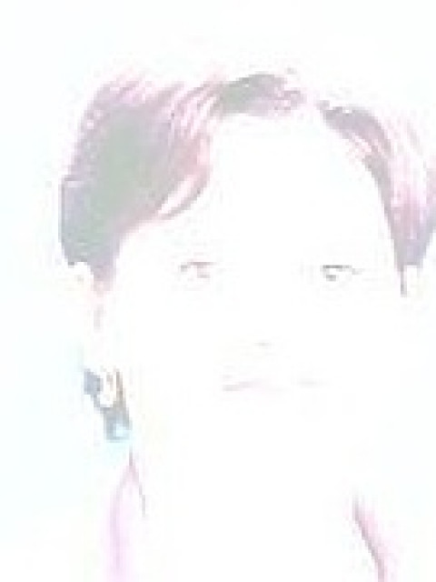 Елена, Россия, Алексеевка, 46 лет, 1 ребенок. Хочу найти Обычная Женщина. Честная, наверное, слишком правильная. Хочу рядом видеть серьезного мужчину, готово