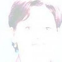 Елена, Россия, Алексеевка, 46 лет