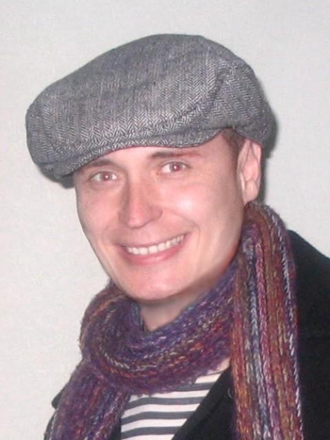 Знакомство с мужчиной, Литва, Вильнюс