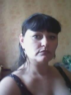 Мать-одиночка с 2 детьми познакомится с мужчиной. Украина, Краматорск, Оксана
