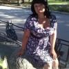 Познакомиться с девушкой для серьезных отношений, Россия, Кинель