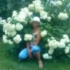Женщина с 2 детьми познакомится с мужчиной из Беларусь, Орша. НАТАША