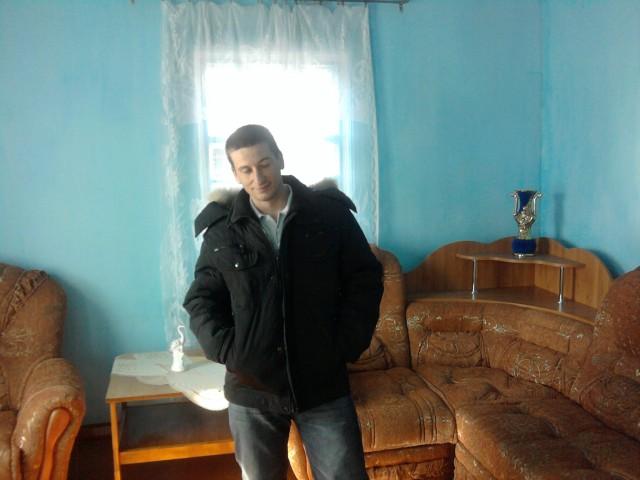 2Домашнее порно амурской области г шимановске