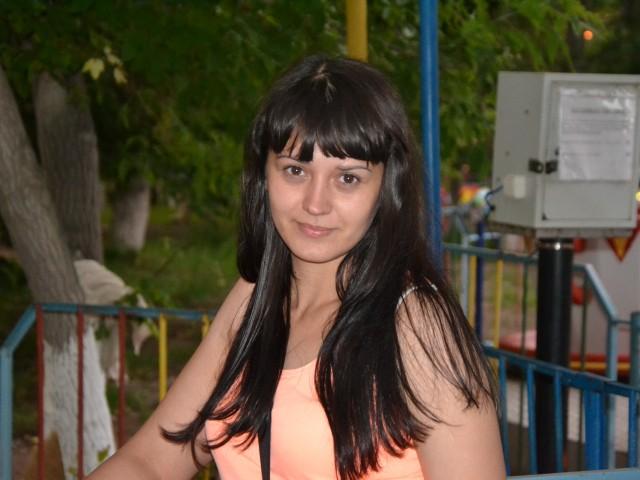 В казахстане 30 знакомство