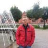 Алексей, Россия, Химки. Фотография 160916