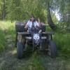 Мать-одиночка познакомится с мужчиной из Россия, Раменское. Юнна
